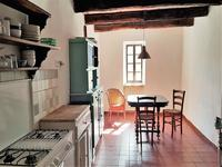French property for sale in ST MARTIN DE L ARCON, Herault - €125,000 - photo 4