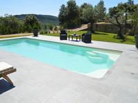 French property for sale in LAMALOU LES BAINS, Herault - €650,000 - photo 4