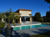 French property for sale in LAMALOU LES BAINS, Herault - €650,000 - photo 10