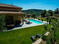French property for sale in LAMALOU LES BAINS, Herault - €650,000 - photo 5