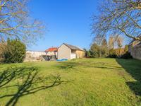 French property for sale in OUZILLY VIGNOLLES, Vienne - €195,000 - photo 10