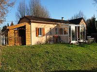 French property for sale in ATUR, Dordogne - €208,000 - photo 9