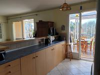 French property for sale in ATUR, Dordogne - €208,000 - photo 4