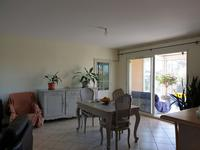 French property for sale in ATUR, Dordogne - €208,000 - photo 2