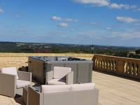 French property for sale in ROUFFIGNAC ST CERNIN DE REILHAC, Dordogne - €434,600 - photo 3