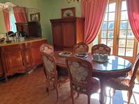 French property for sale in ROUFFIGNAC ST CERNIN DE REILHAC, Dordogne - €434,600 - photo 10