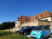 French property for sale in ROUFFIGNAC ST CERNIN DE REILHAC, Dordogne - €434,600 - photo 4