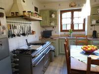 French property for sale in ROUFFIGNAC ST CERNIN DE REILHAC, Dordogne - €434,600 - photo 5