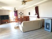 French property for sale in ROUFFIGNAC ST CERNIN DE REILHAC, Dordogne - €434,600 - photo 9