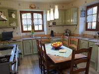 French property for sale in ROUFFIGNAC ST CERNIN DE REILHAC, Dordogne - €434,600 - photo 7