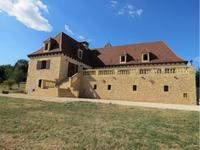 French property for sale in ROUFFIGNAC ST CERNIN DE REILHAC, Dordogne - €434,600 - photo 2