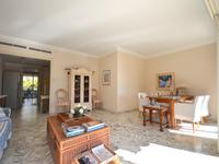 French property for sale in ANTIBES, Alpes Maritimes - €695,000 - photo 5
