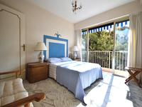 Appartement à vendre à ANTIBES en Alpes Maritimes - photo 5
