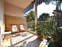 French property for sale in ANTIBES, Alpes Maritimes - €695,000 - photo 4
