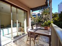 French property for sale in ANTIBES, Alpes Maritimes - €695,000 - photo 2
