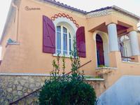 maison à vendre à MUSSIDAN, Dordogne, Aquitaine, avec Leggett Immobilier