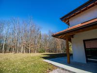 French property for sale in VEIGY FONCENEX, Haute Savoie - €1,100,000 - photo 6