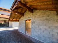 Maison à vendre à VEIGY FONCENEX en Haute Savoie - photo 7
