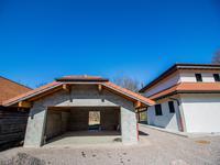 Maison à vendre à VEIGY FONCENEX en Haute Savoie - photo 9