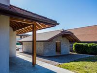 Maison à vendre à VEIGY FONCENEX en Haute Savoie - photo 6