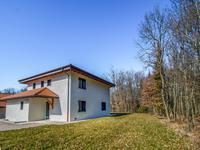 Maison à vendre à VEIGY FONCENEX en Haute Savoie - photo 4