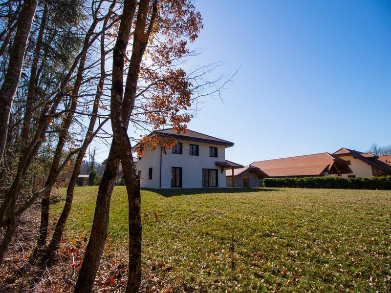 Maison à vendre à VEIGY FONCENEX(74140) - Haute Savoie