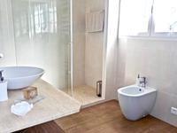 Maison à vendre à BESNE en Loire Atlantique - photo 9