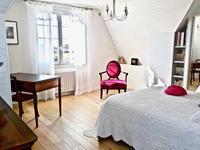Maison à vendre à BESNE en Loire Atlantique - photo 5