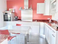 Maison à vendre à BESNE en Loire Atlantique - photo 2