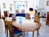 Maison à vendre à BESNE en Loire Atlantique - photo 6