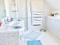 Maison à vendre à BESNE en Loire Atlantique - photo 4