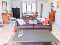 Maison à vendre à BESNE en Loire Atlantique - photo 1