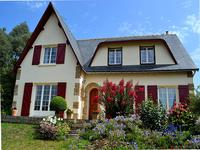 French property for sale in BESNE, Loire Atlantique - €477,000 - photo 1