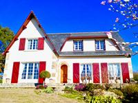French property, houses and homes for sale inBESNELoire_Atlantique Pays_de_la_Loire