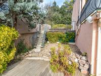 French property for sale in LA MOTTE, Var - €798,000 - photo 10