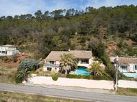 French property for sale in LA MOTTE, Var - €798,000 - photo 9