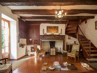 French property for sale in PAUNAT, Dordogne - €371,000 - photo 2
