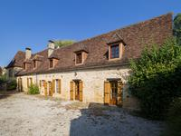 French property for sale in PAUNAT, Dordogne - €371,000 - photo 1