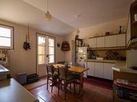 French property for sale in PAUNAT, Dordogne - €371,000 - photo 5