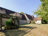 French property for sale in PAUNAT, Dordogne - €371,000 - photo 9