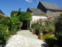 French property for sale in ST GERMAIN DE COULAMER, Mayenne - €56,000 - photo 9