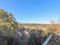 French property for sale in BRAS, Var - €364,000 - photo 10