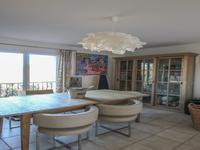 French property for sale in BRAS, Var - €364,000 - photo 5