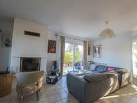 French property for sale in BRAS, Var - €364,000 - photo 4