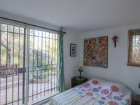 French property for sale in BRAS, Var - €364,000 - photo 9