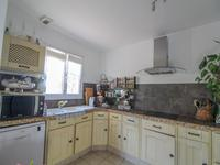 French property for sale in BRAS, Var - €364,000 - photo 6