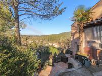 French property for sale in BRAS, Var - €364,000 - photo 3