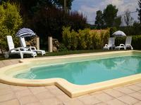 French property for sale in MONCORNEIL GRAZAN, Gers - €569,000 - photo 2