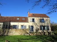French property, houses and homes for sale inTRUNOrne Normandy