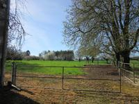 French property for sale in SOMMIERES DU CLAIN, Vienne - €23,500 - photo 10